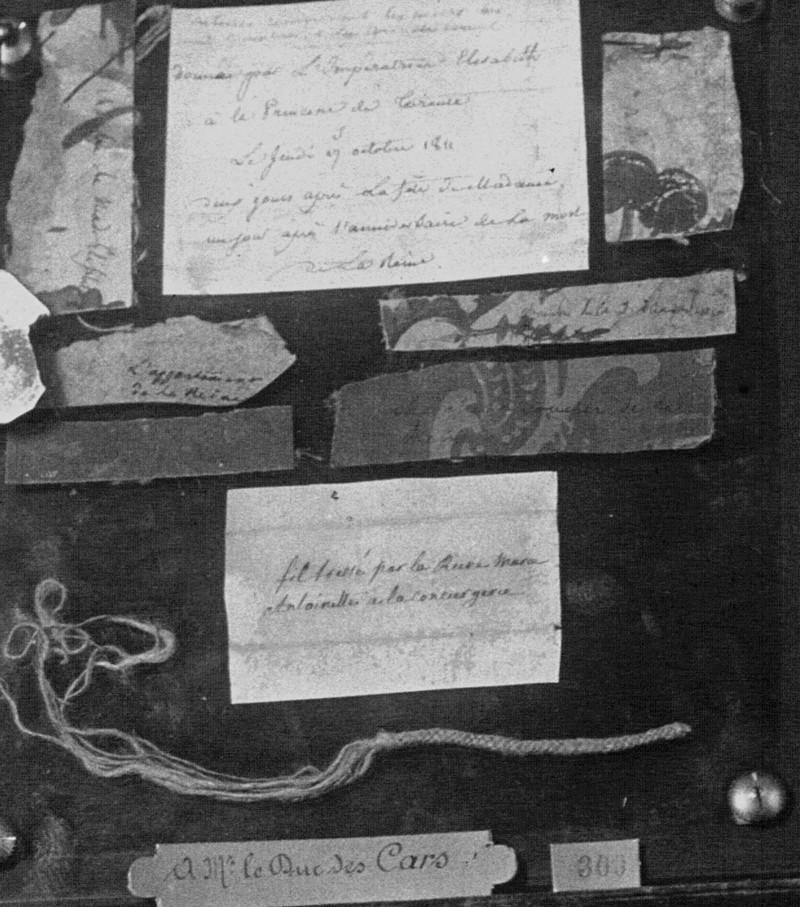 Les papiers peints de la prison du Temple Tapiss10