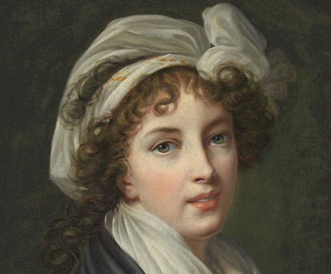 Galerie virtuelle des oeuvres de Mme Vigée Le Brun - Page 12 Vigee_11