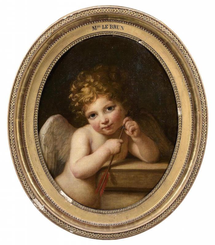 Galerie virtuelle des oeuvres de Mme Vigée Le Brun - Page 12 Vigee_12