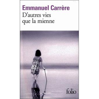 faitdivers - Emmanuel Carrère - Page 2 97820710