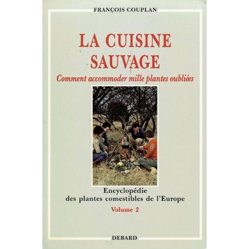 Dégustation  - la cuisine des Chosiens -  - Page 2 Encycl10