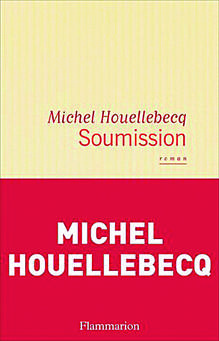 contemporain - Michel Houellebecq - Page 3 Soumis10