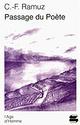 ruralité - Ramuz Charles-Ferdinand - Page 2 51gkbc10
