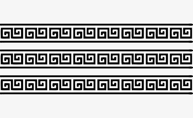 """Atelier Wen (ou """"De la Volonté de Créer une Marque de Montres Chinoises"""", TII) 1471d010"""