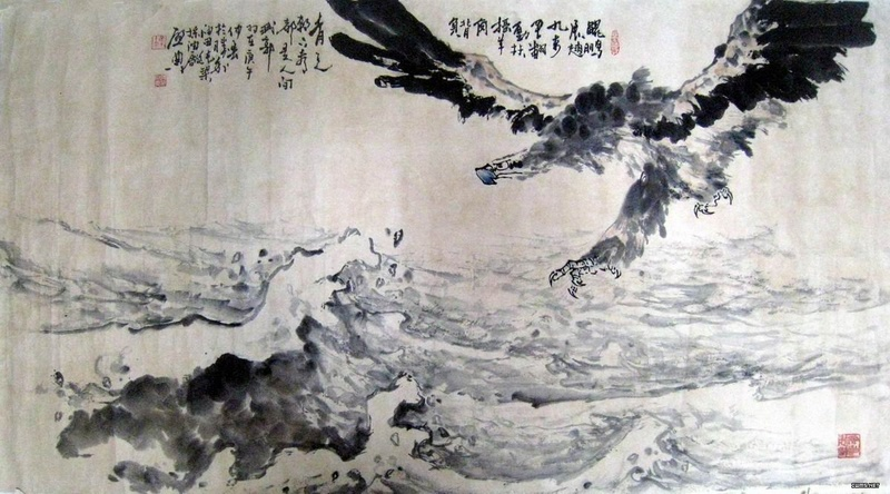 """Atelier Wen (ou """"De la Volonté de Créer une Marque de Montres Chinoises"""", TII) - Page 2 15110210"""