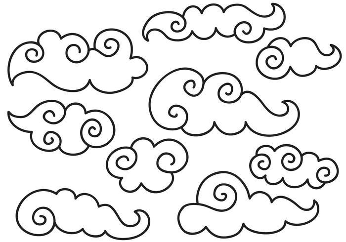 """Atelier Wen (ou """"De la Volonté de Créer une Marque de Montres Chinoises"""", TII) - Page 2 Free-c10"""