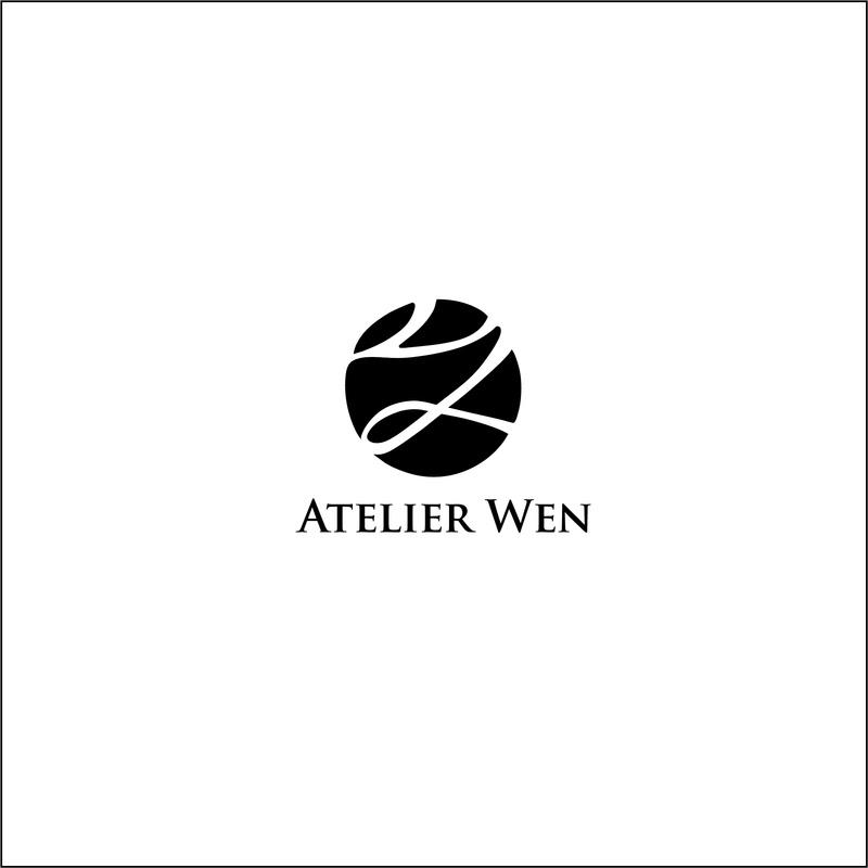 """Atelier Wen (ou """"De la Volonté de Créer une Marque de Montres Chinoises"""", TII) - Page 2 Mmexpo10"""