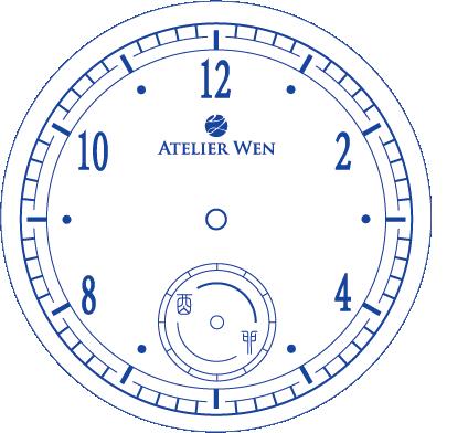 """Atelier Wen (ou """"De la Volonté de Créer une Marque de Montres Chinoises"""", TII) - Page 2 Wechat11"""