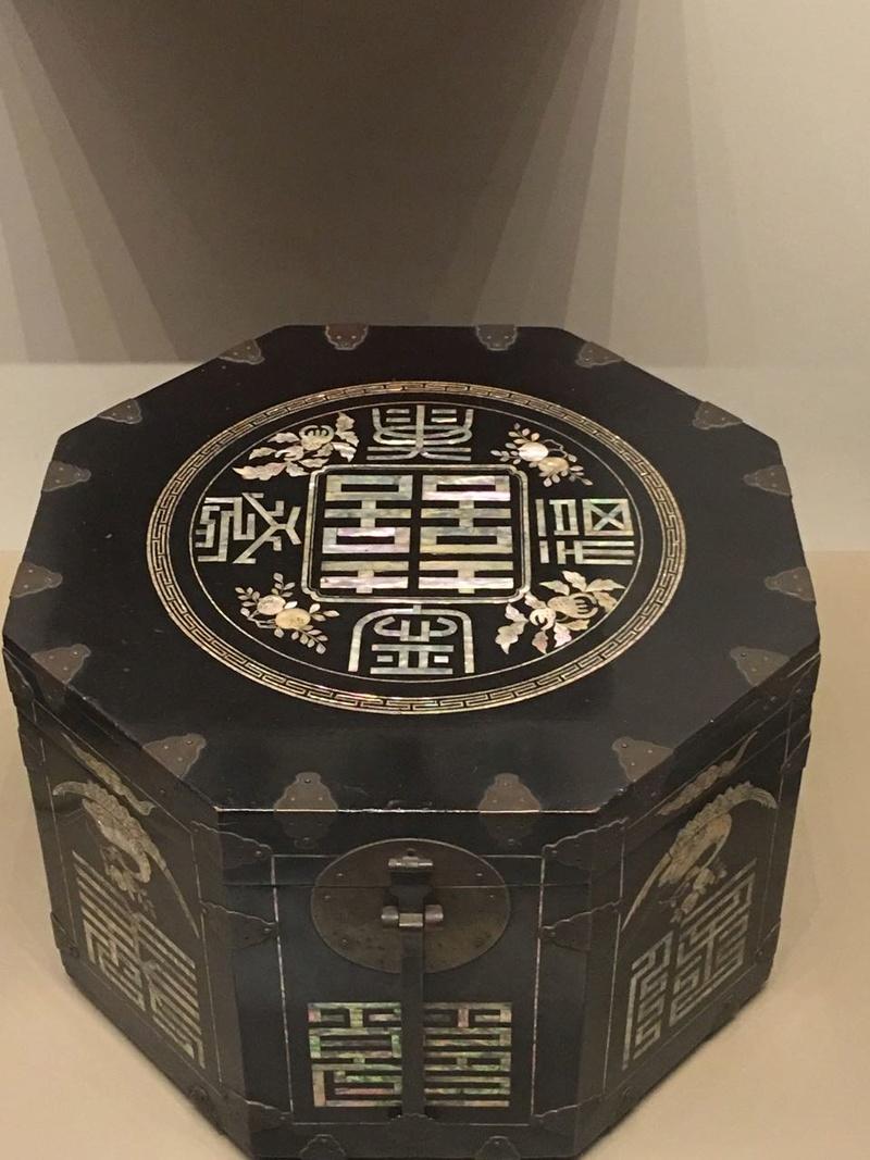 """Atelier Wen (ou """"De la Volonté de Créer une Marque de Montres Chinoises"""", TII) Wechat16"""