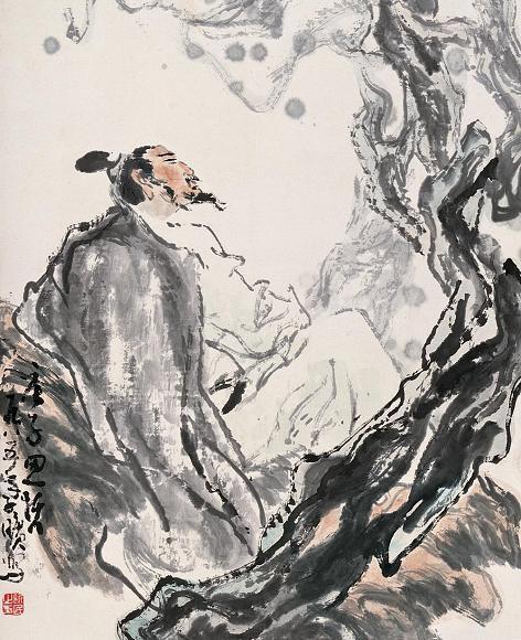 """Atelier Wen (ou """"De la Volonté de Créer une Marque de Montres Chinoises"""", TII) - Page 2 Zhuang10"""
