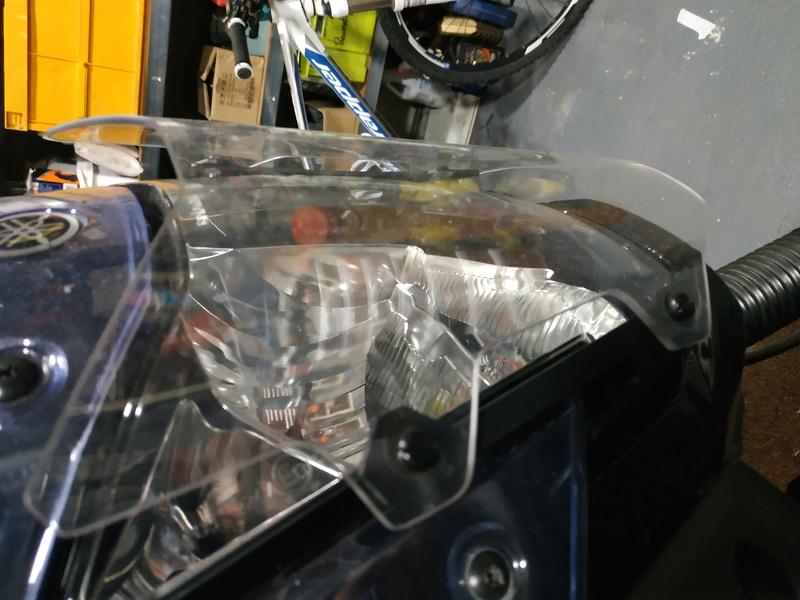 protection d'optique translucide YAMAHA 660 XTZ Img_2010