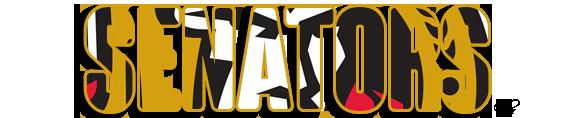 Calgary  joueurs disponible Senato10