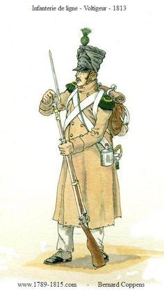 Vitrine Alain 2 mise en peinture sculpture Grenadier en surtout  1807  MM54mm - Page 5 1d2aeb11