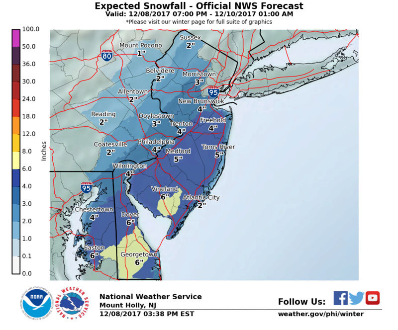 December 9th Storm - Snow Map - Page 3 Stormt10