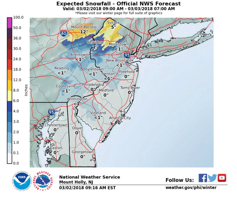 March 2nd Nor'easter Update - Page 38 Stormt20