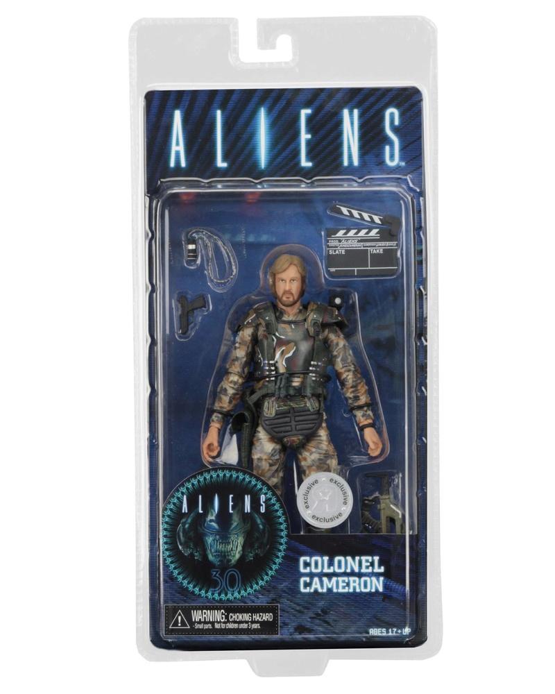 Aliens - 30 ans - Neca (et autres) - Page 2 Img_0044