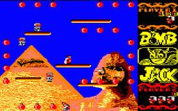 Les jeux vintage sur ordinateurs Amstrad Img_0112