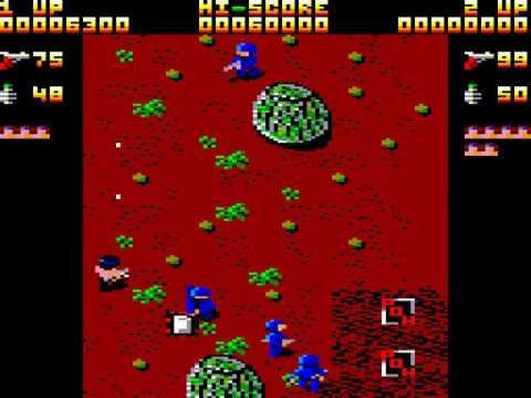 Les jeux vintage sur ordinateurs Amstrad Img_0139