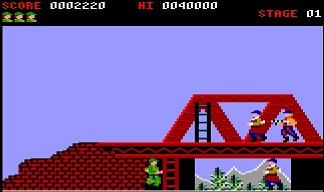 Les jeux vintage sur ordinateurs Amstrad Img_0140