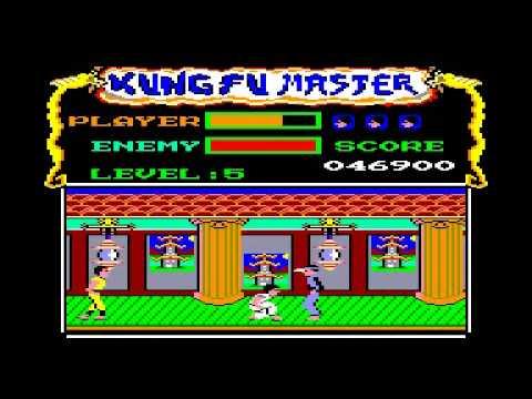 Les jeux vintage sur ordinateurs Amstrad Img_0210