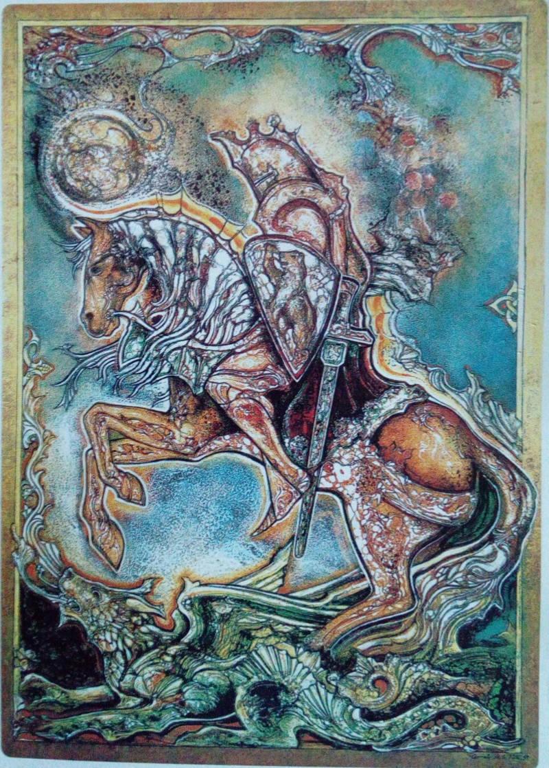 Carmelo de la Pinta  Carmyl11