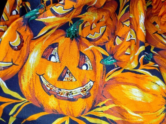 Halloween - HALLOWEEN :  Première Tenue  Img_2010