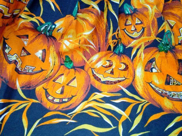 Halloween - HALLOWEEN :  Première Tenue  Img_2015