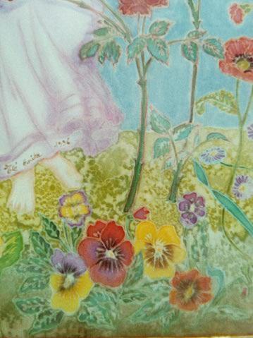 Peinture sur Soie  Img_2065