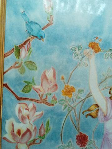 Peinture sur Soie  Img_2066
