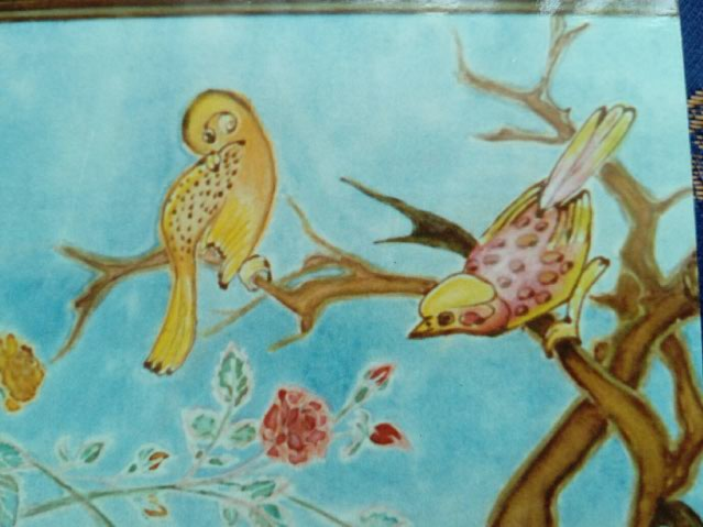 Peinture sur Soie  Img_2068