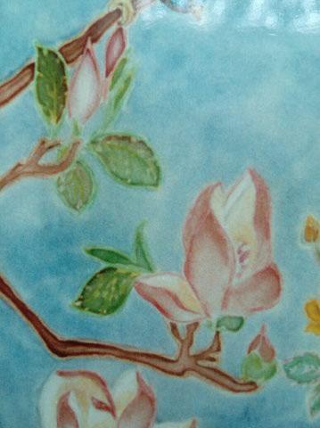 Peinture sur Soie  Img_2069