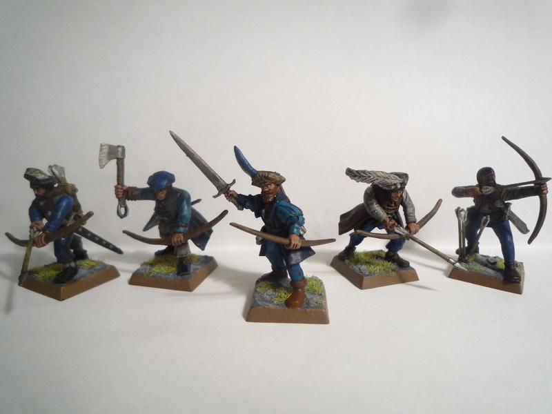 TEC Les figurines de Magnan P1060210