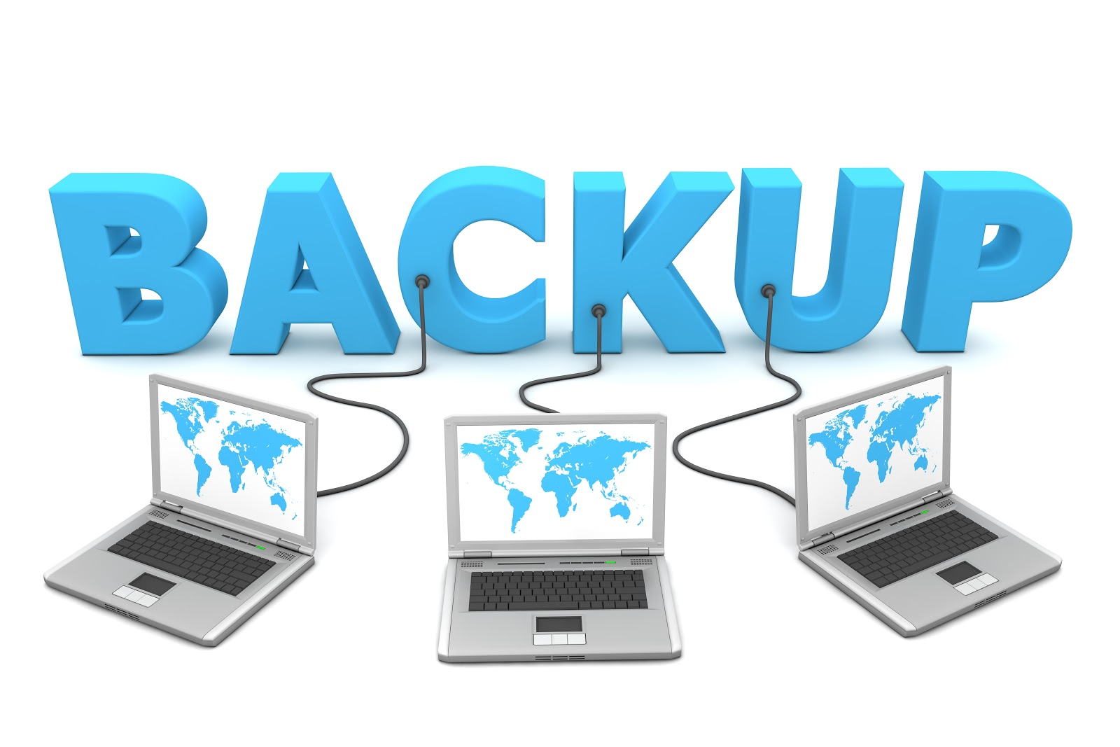 [Aporte] Global and Custon 10.98 ( BACKUP) Sin Bug Backup10