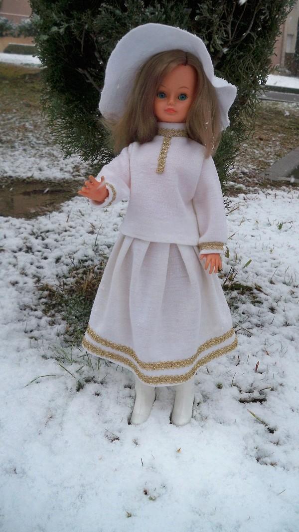 Cathie dans la neige 001_216