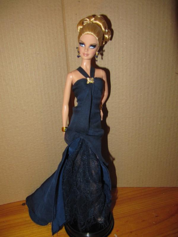 belles en haute couture B210