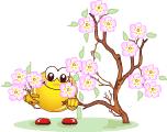 un autre printemps la petite fille du chateau Lili Rose P2 S110