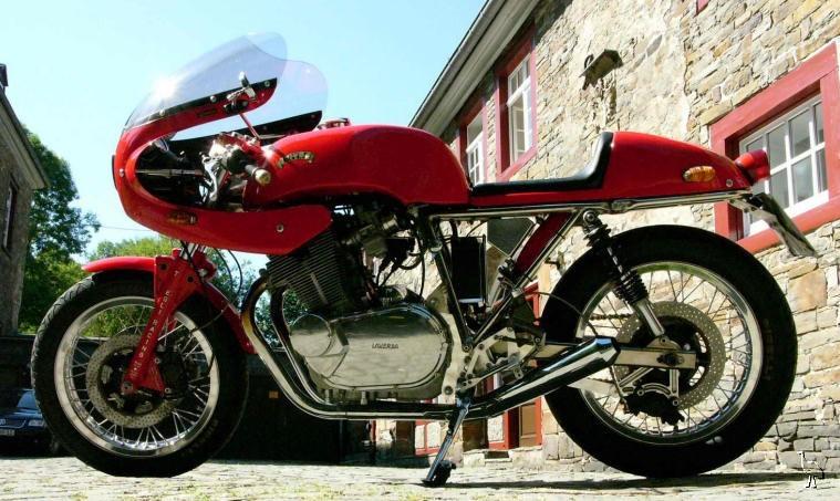 Egli-Ducati... Egli-l10