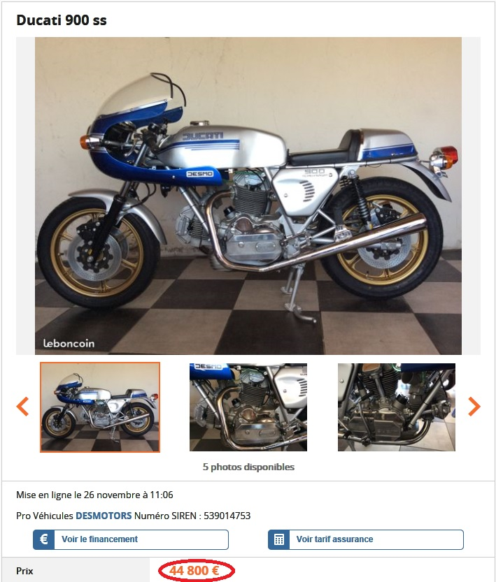 Ducat' Racing  - Page 2 Pet_co10
