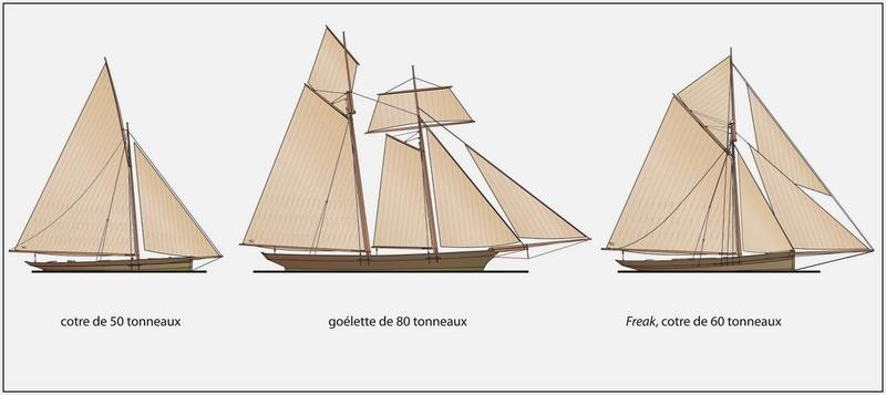 Renouvellement de la flotte de commerce 4-t_wa10