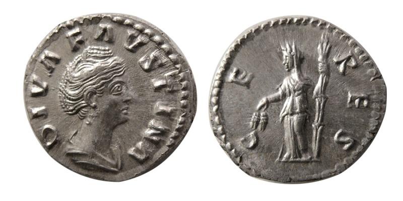 Les monnaies de Consécration de Barzus - Page 25 Img_2110