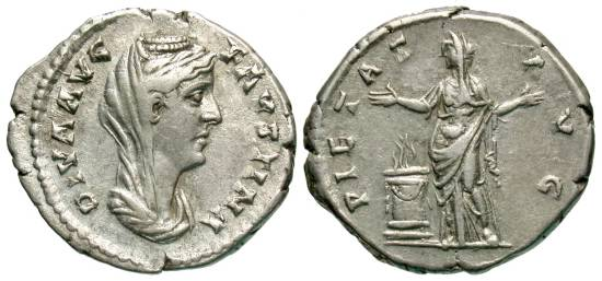 Les monnaies de Consécration de Barzus - Page 25 Img_2111