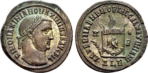 Les monnaies de Consécration de Barzus - Page 25 Img_2113