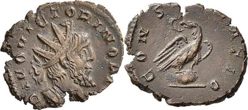 Les monnaies de Consécration de Barzus - Page 26 Img_2211