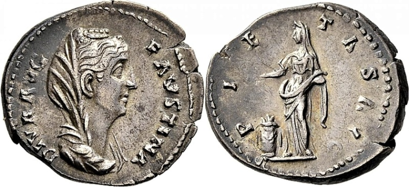 Les monnaies de Consécration de Barzus - Page 26 Img_2212