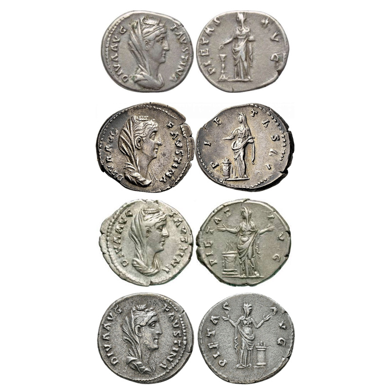 Les monnaies de Consécration de Barzus - Page 26 Img_2213
