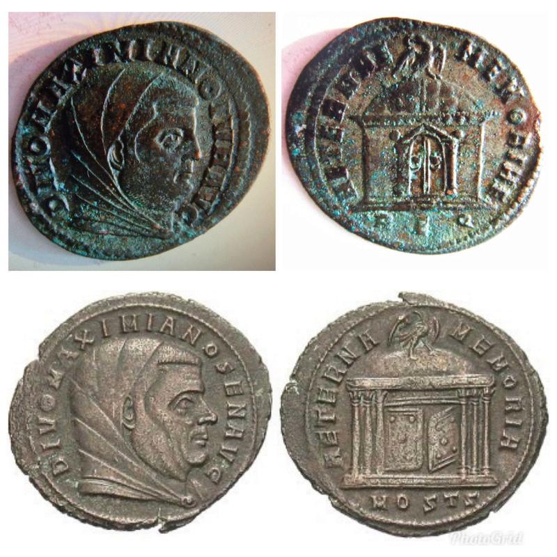 Les monnaies de Consécration de Barzus - Page 26 Img_2220