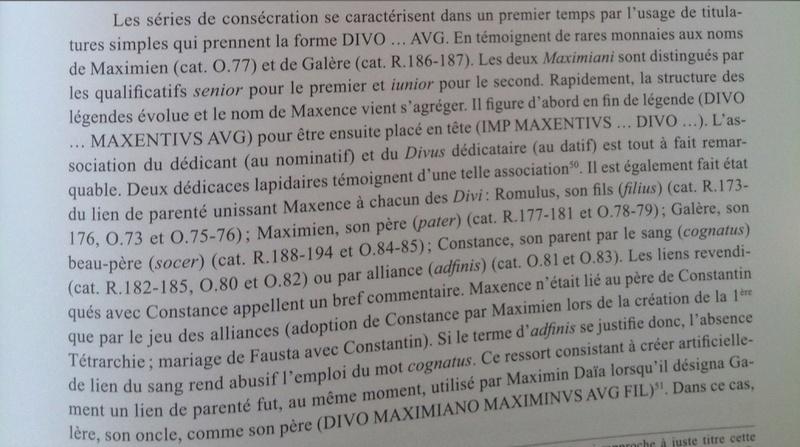 Les monnaies de Consécration de Barzus - Page 26 Img_2221
