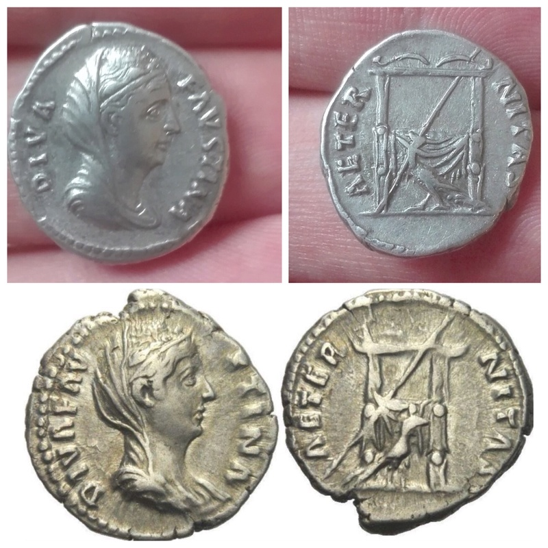 Les monnaies de Consécration de Barzus - Page 27 Img_2410