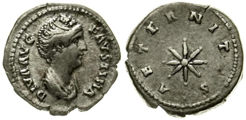 Les monnaies de Consécration de Barzus - Page 27 Img_2411