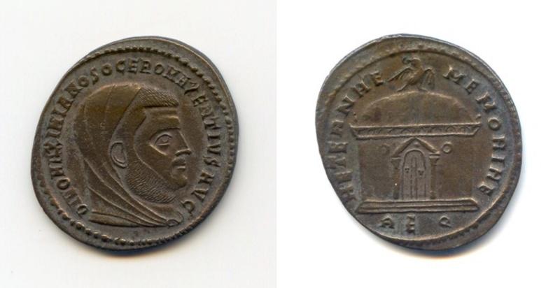 Les monnaies de Consécration de Barzus - Page 27 Img_2412